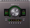 Universal Audio Apollo Twin X Quad (TB3) Interfacce Thunderbolt