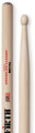 Vic Firth CM American Classic Metal (Hickory)