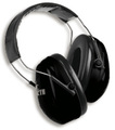 Vic Firth DB22 Hearing Protection Stereo Isolation Headphones