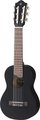 Yamaha GL1 Guitalele (black)