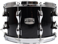 Yamaha RBS1480 / 14'×8' Birch Snare Drum (solid black)