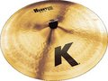 Zildjian K Heavy Ride 22'